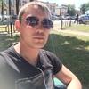 Петр, 26, г.Коломна