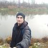 Саня, 21, г.Киев