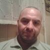 Владимир, 41, г.Кохтла-Ярве