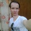 ANDREY, 26, г.Смоленск