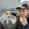 Evgenii, 44, Seoul