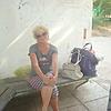 Елена, 54, г.Евпатория