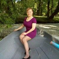 Елена, 38 лет, Козерог, Санкт-Петербург