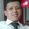 Aman, 32, г.Атырау