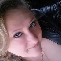 Людмила, 39 лет, Дева, Санкт-Петербург