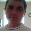 Павел, 44, г.Дзержинск