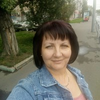 Марина, 49 лет, Лев, Москва