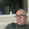 kenan, 30, Izmir