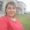 Dina, 32, Turinsk