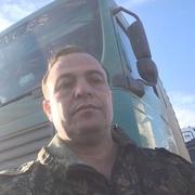 Собир Хасанов 45 Москва