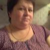 Tatyana, 43, Sarapul