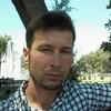 Damir, 26, Ust-Ilimsk