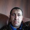Andrey, 35, Oryol