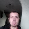 Славик, 28, г.Харьков