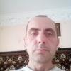 Sergіy, 42, Netishyn