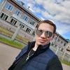 Валерий, 23, г.Иркутск
