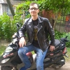 Denis, 30, Korosten