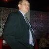 Саша, 45, г.Тамбов