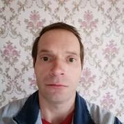Дмитрий 42 Москва
