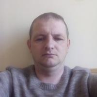 Сергей, 38 лет, Телец, Обнинск