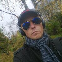 Роман Зарецкий, 38 лет, Овен, Петрозаводск