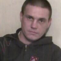 алексей, 37 лет, Козерог, Томск