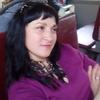 Людмила, 39, г.Фастов