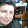 Ilian, 39, г.Прага