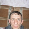 валера, 44, г.Александровск-Сахалинский