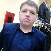 бехруз мухиддинов, 24 года, Дева, Новосибирск
