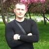 Леша, 36, г.Макеевка
