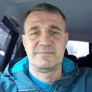 Евгений 54 Воронеж