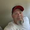 Scott, 48, Houston