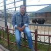Igor, 43, Smarhon