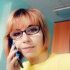 Олька, 34, г.Люберцы