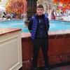 Кирилл, 17, г.Липецк