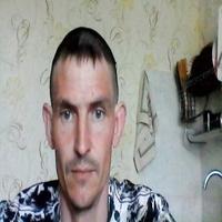 САША, 35 лет, Близнецы, Алматы́
