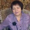 Вера, 61, г.Лубны