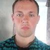 Влад, 24, г.Никополь