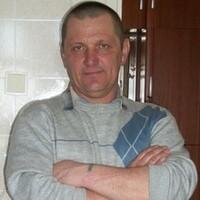 Александр, 55 лет, Лев, Санкт-Петербург