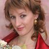наталья, 36, г.Новгород Северский