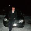 Elfir, 26, г.Арск