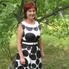 лана, 61, г.Хмельницкий