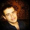 Артём, 22, г.Темиртау