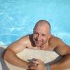 Юрий, 45, г.Туапсе