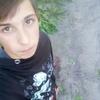 андрий, 16, Чернігів