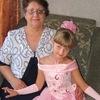 Марина, 58, г.Апатиты