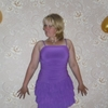 Maria, 33, г.Любытино