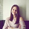 Настя, 16, г.Москва