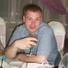 Михаил, 27, г.Донской